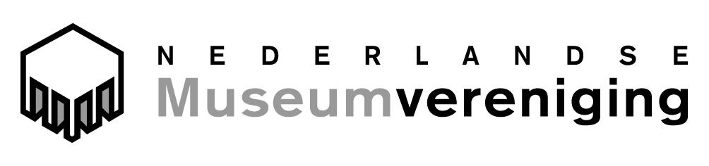 Nederlandse Museumvereniging