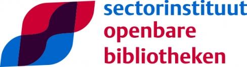 Sectorinstituut Openbare Bibliotheken