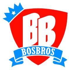 BosBros