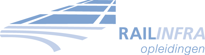 Railinfra opleidingen