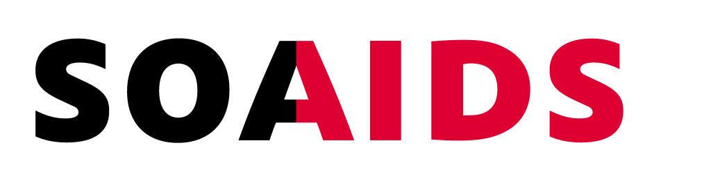 SOA-AIDS Nederland