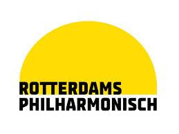 Rotterdamse muziekcoalitie