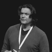 Jan Willem Huisman
