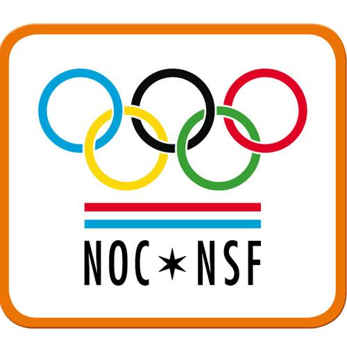 NOC*NSF