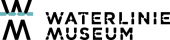 Waterlinie museum