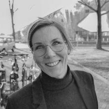 Pia Christiansson