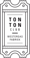 TonTon club