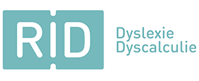 Regionaal Instituut Dyslexie