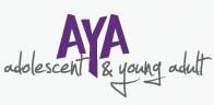 AYA 'Jong & Kanker' Platform