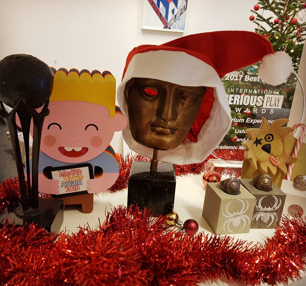ChristmasPrizes