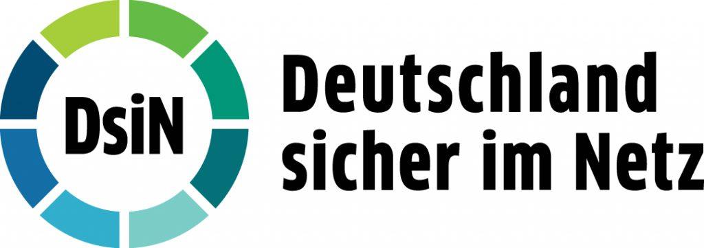 Deutschland Sicher im Netz e.V.